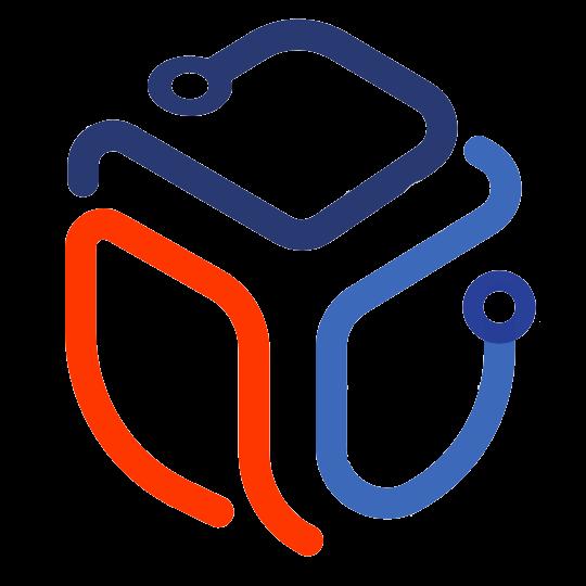 SoftSquare IT Logo